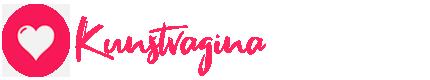 Kunstvagina masturbator kopen op Kunstvaginawebshop.nl